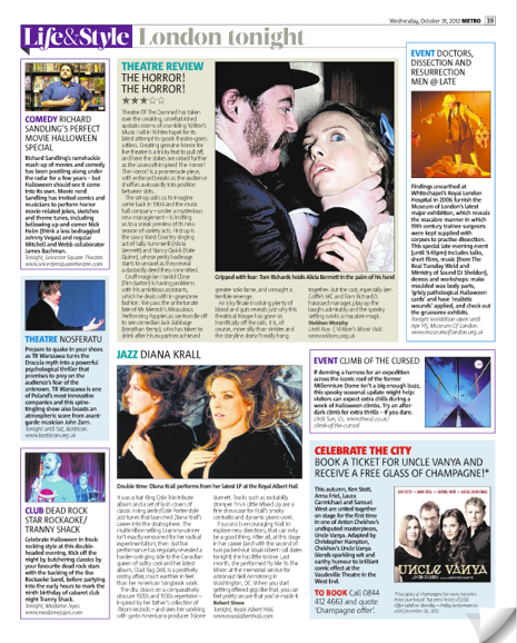 Metro 2012-10-31 fullpage