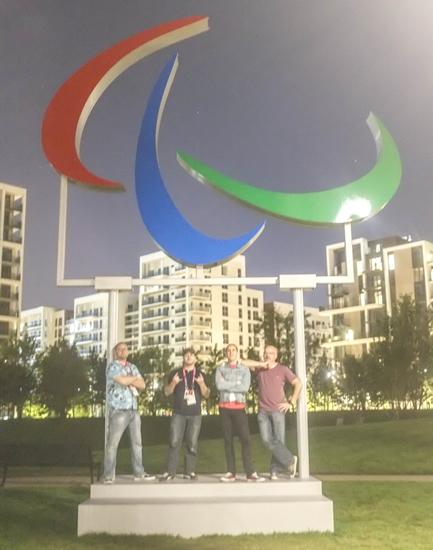 Paralympics-8