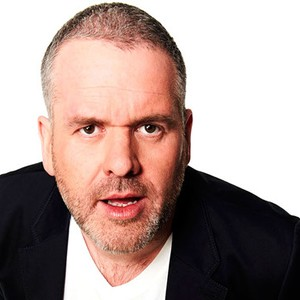 chris_moyles_tour