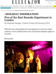 elle_5_best_karaoke
