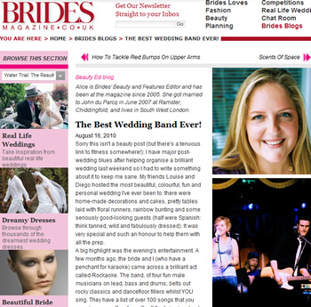 best_wedding_band_ever_350