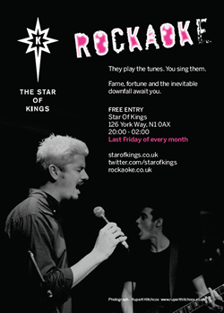 star_of_kings_rockaoke_250