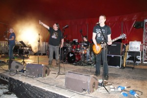 Download 2011