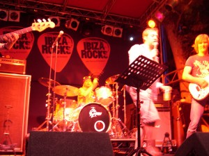 Rockaoke Hall of Fame