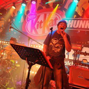 TH_2010_08_21_KitKat_V#A2DF