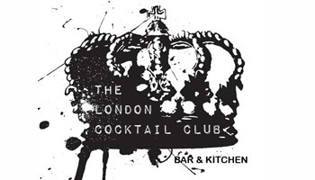 London Cocktail Club – 2nd March 2017