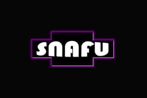 SNAFU – 26th August 2016