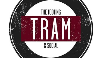 Tooting Tram & Social – 10th March 2017