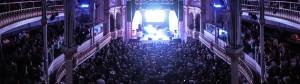 Chris Moyles Tour – Bournemouth