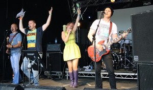 Best of the Fests – Summer 2012