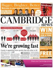 cambridge_news_cover