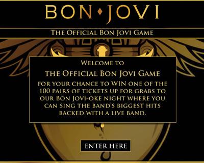 BonJovioke_400