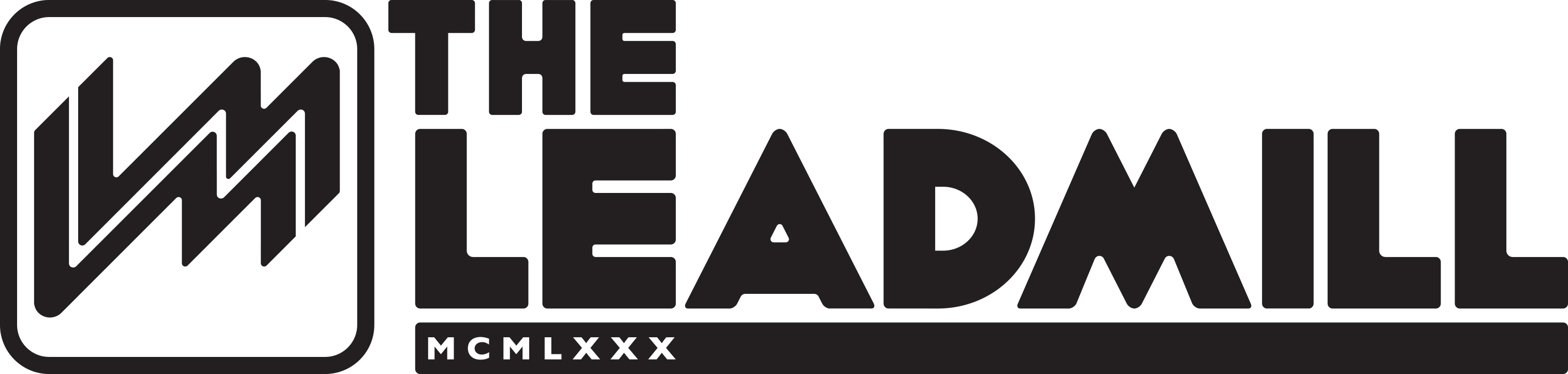 The_Leadmill_Logo_aw