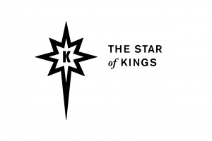 Star of Kings – 31st March 2017