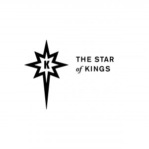 star of kings logo