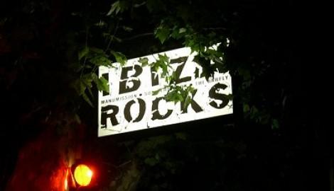 IbizaRocks