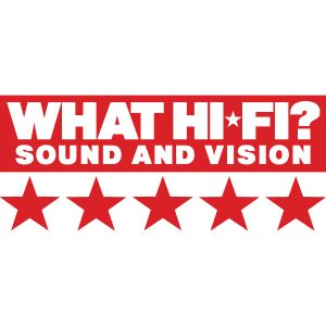 WHAThifi.com launch