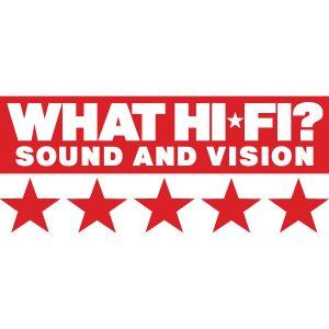 WHAThifi.com launch
