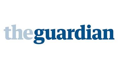 theguardianlogo22