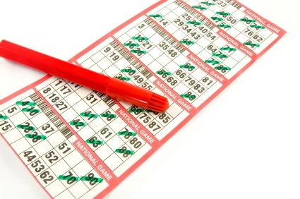 bingo_tickets