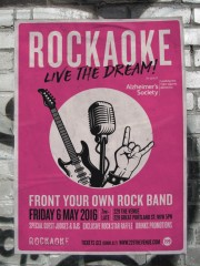 Rockaoke-2016-poster 6.5.16