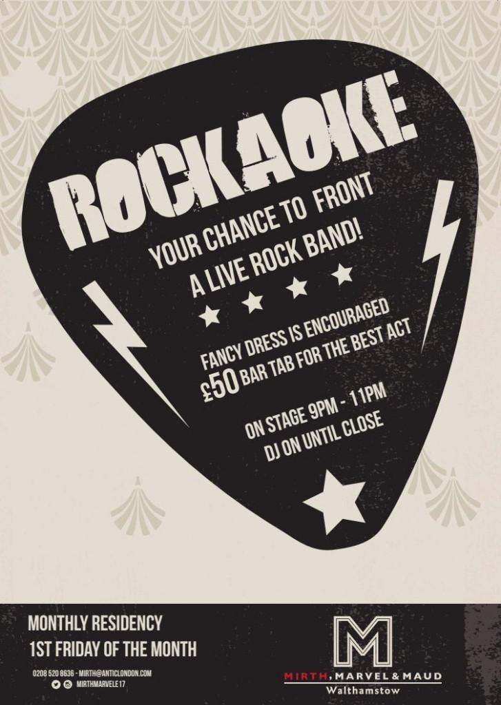 RockaokeMirth