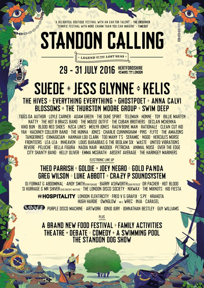 standon2016_poster