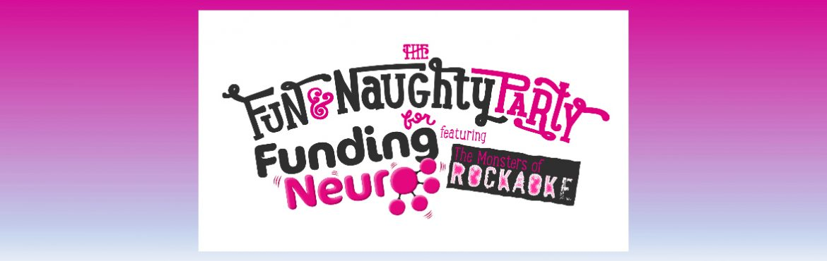 Funding Neuro Monsters of Rockaoke