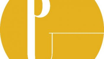 Poplar Union – 22nd June 2017