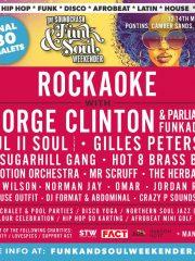 SC_FunkSoulWeekender_March2017_ArtistCards_Rockaoke-01