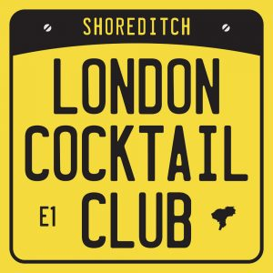 shoreditch-aug5-black-2