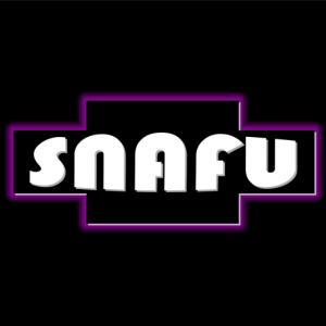 Snafu_square