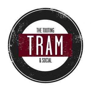 tootingtram