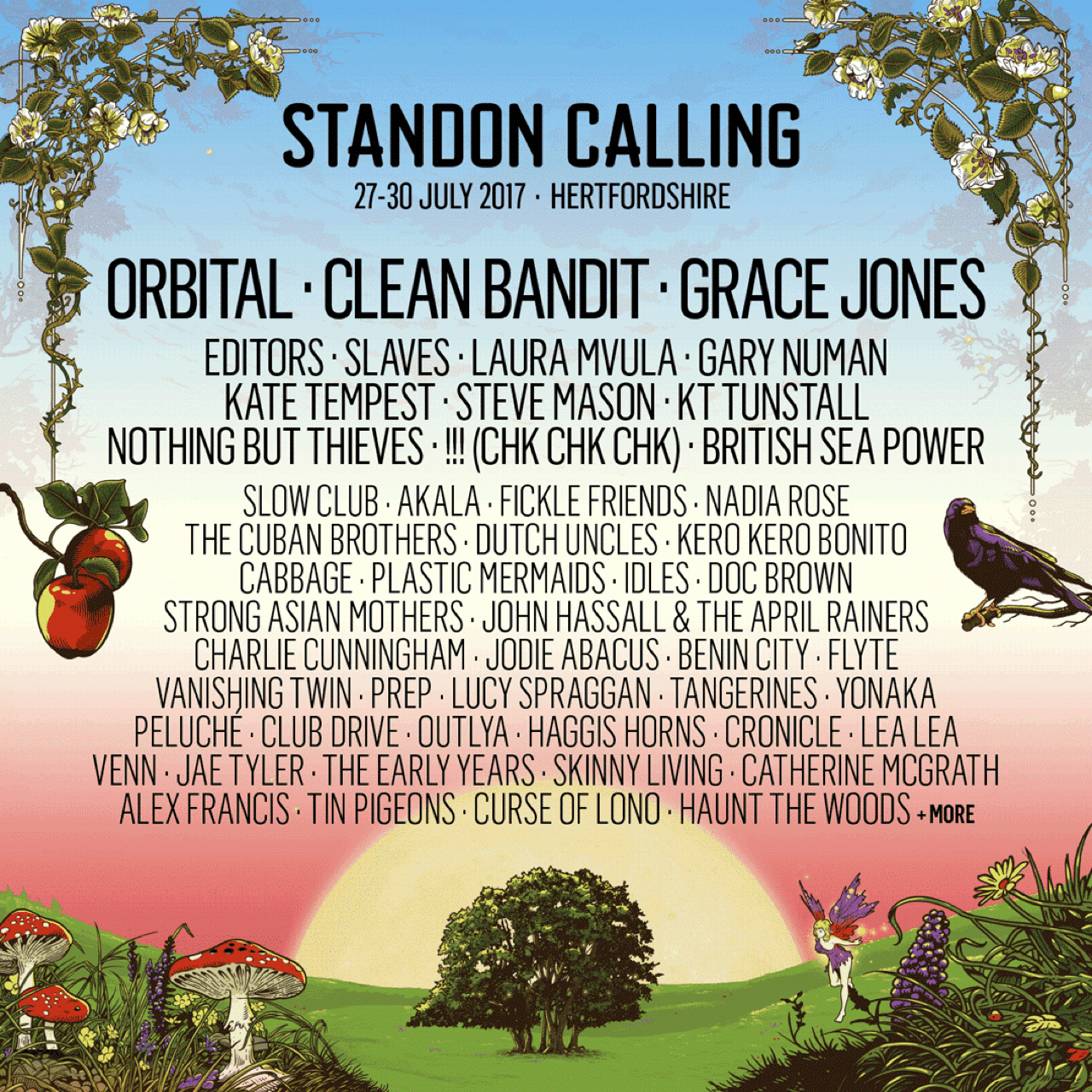 StandonCalling2017_3_5_17