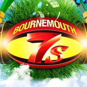 event bournemouth 7s glamping