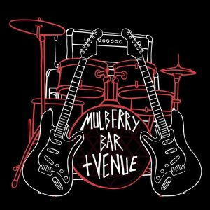 mulberrybarandvenue