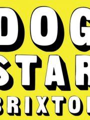 dogstar-4_400x400