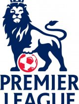 premier_league-logo