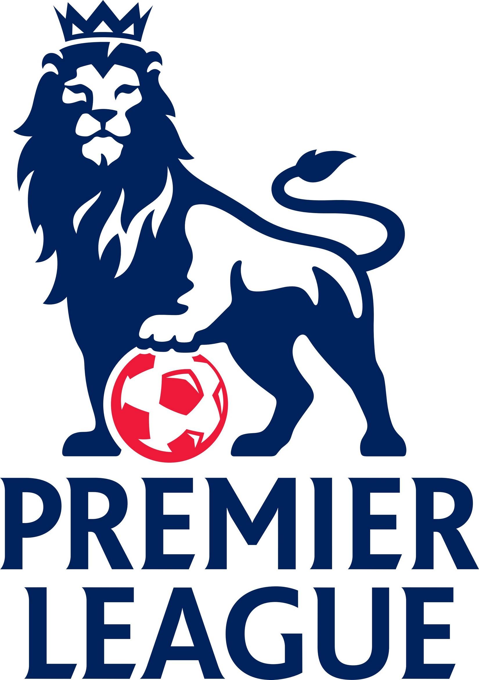 premier_league-logo