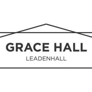 Grace-Hall-Logo-optimised