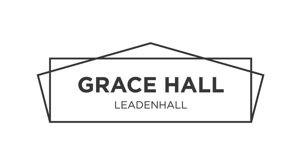 Grace-Hall-Logo-optimised