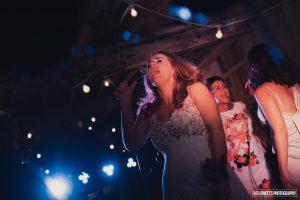 Charlotte & Stephen's Wedding